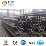 Qualitäts-nahtloses Stahlrohr F52