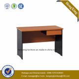 Vector blanco del personal del ordenador de los muebles de oficinas el 1.2m del color (HX-FCD102)