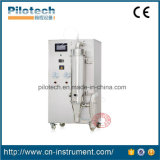 Laboratory Herb Extract Spray Drying Equipment