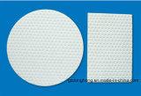 Teflon/PTFE Gummipeilung für Brücke/Plastikprodukte