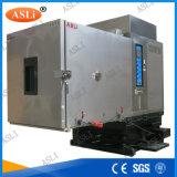 Окружающая среда камер стабилности камеры испытания влажности температуры и камера испытания на вибропрочность