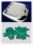 플라스틱 주입 부속 중국 직업적인 공장 디자인 및 관례 플라스틱 가구 조형 부속 /Plastic 자동차 부속