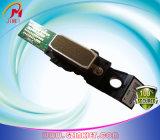 para la cabeza de impresión solvente de la impresora Dx4 de Mimaki Jv3 160sp