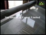Malla de alambre de acero inoxidable de malla de alambre tejido