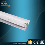 Câmara de ar quente da sustentação da integração do diodo emissor de luz do poder superior T5 da venda