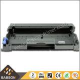 La fabbrica direttamente fornisce la cartuccia di toner compatibile della stampante per il fratello Dr350