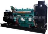 Sdec 엔진을%s 가진 625kVA 디젤 엔진 발전기