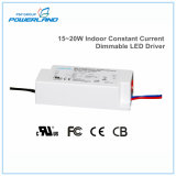 InnenConstant Current Dimmable LED Power Supply 15~20W