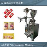 El lacre multi del bolso ND-J320 pulsa la maquinaria de envasado de la goma de la haba con el mejor precio
