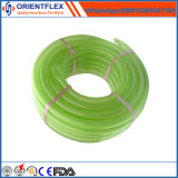 高品質無毒なPVC繊維強化ホース