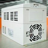 Gk600 열려있는 루프 통제와 V/Hz 통제를 가진 다목적 변하기 쉬운 주파수 변환장치