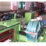 Kupfer und Alu Haupttausendstel für die Zeichnungs-Maschine und die Ziehbank C