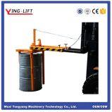 Posizionatore del timpano di economia per il carrello elevatore a forcale