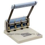 Máquina HP-2002 do perfurador de furos da alta qualidade 4 da venda direta da fábrica