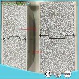 Cartone di fibra duro del cemento di forte caricamento nell'Iran (fornitore)