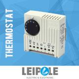 Thermostat bimétallique pour la première vente du panneau Jwt6011 Chine