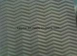 Сделанный по образцу лист резиновый ЕВА пены Outsole листа ЕВА резиновый для Flop Flip