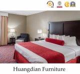 Meubles de chambre de hôtel (HD229)