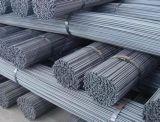 De Prijs van de molen in Rebar A615/616/706 wordt gemaakt 6/8/10/12/16/18/20/25mm die van China ASTM