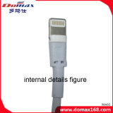 Кабель данным по USB Pin вспомогательного оборудования 8 мобильного телефона для iPhone6
