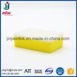 (YF-SP10) Le nettoyage de ménage Non-Rayent l'épurateur d'éponge