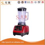 도매를 위한 대중적인 220V-240V 과일 Juicer 믹서