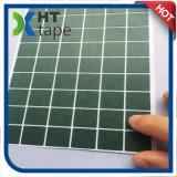 isolação grossa do papel da cevada de 0.15mm
