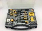 工具セット42PCSのスクリュードライバーセット