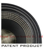 "Gw-1512na, "" Woofer магнита неодимия 15, специальный конус бумаги патента, громкоговоритель"
