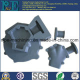 精密鋼鉄合金の需要が高い鋳造の部品