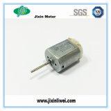 motor de la C.C. de 12V 24V para motor eléctrico del clave del coche el pequeño para las piezas de automóvil