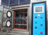 セリウムマーク付きの一定した気候上制御テスト区域