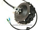 Motor elétrico da bicicleta do motor do motor 36V 1000W 320rpm do poder superior do Mac