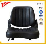 Zetel van de Auto van China de In het groot Gebruikersvriendelijke Regelbare voor Gehandicapten