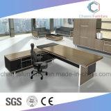 Muebles de oficinas del escritorio del encargado del vector de la alta calidad de Foshan