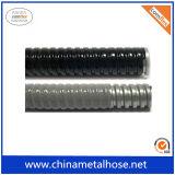 Flexibles Metallkabel-Schutz-Rohre