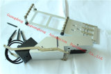 Alimentador Vibratory da vara de YAMAHA Ys para a máquina de YAMAHA