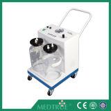 최신 판매 의학 전기 이동할 수 있는 흡입 단위 장치 (MT05001019)