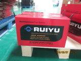 12V DIN45 nachladbares Leitungskabel-saure Auto-Automobil-Batterie