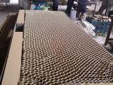 Porta de aço do projeto novo e da venda quente para o mercado de Médio Oriente (RA-S029)