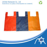 Pp Spunbond Nonwoven Fabric per Shopping Bag 301