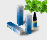 Guter Geschmack gesund alle Flüssigkeit der Aroma-Vg+Pg E, E Juice/10ml/30ml/500ml