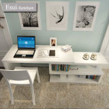 Hit y Hot globales Selling Writing Table con Storage