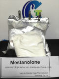Mestanolone Acetate Manのための有効、Safe