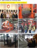 Blocco in calcestruzzo famoso della Cina che fa il fornitore della macchina