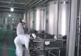 """Chaîne de production carbonatée par projet """"clés en main"""" de boissons"""