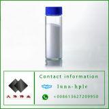 S-Tanozolol /Injetable 99% 스테로이드 분말 Winstrol S-Tanozolol