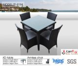 Wilson e Fisher Patio Furniture Chair & Table Set
