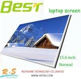 Afficheur LED de l'écran 15.6 HD de l'ordinateur portatif DEL de Repalcement B156hw03 V0 avec la résolution (1920*1080)