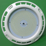 신식 IP65 Industrial 100W LED High Bay Light